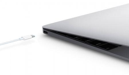 الفرق بين USB2 VS USB3