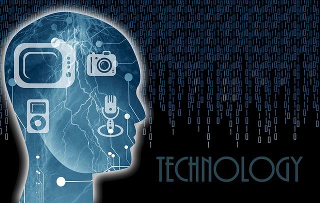 مهارات تقنية