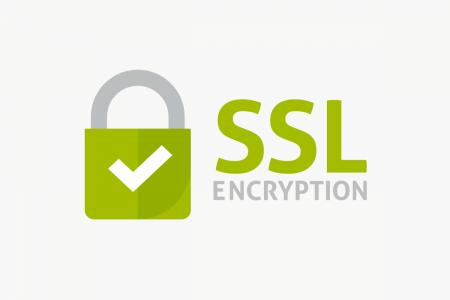 طريقة تفعيل الإتصال الآمن HTTPS في موقعك