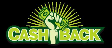 ربح المال من خلال الكاش باك CashBack أثناء التسوق عبر الإنترنت