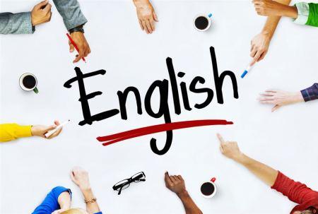 جدول تصريف الأفعال في اللغة الانجليزية