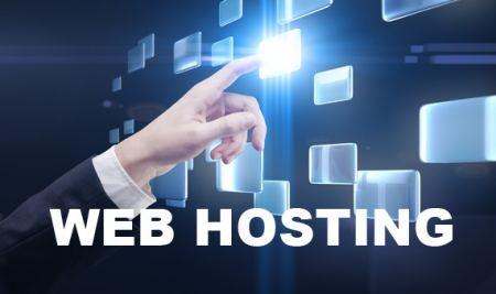 استضافة مواقع الإنترنت CPANEL