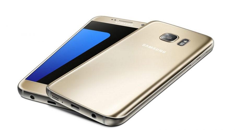 سامسونج جلاكسي اس 7 Galaxy S