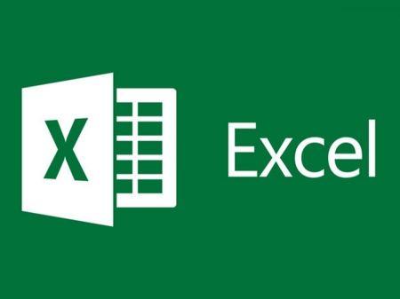 تحويل الارقام الى حروف باللغة العربية Excel