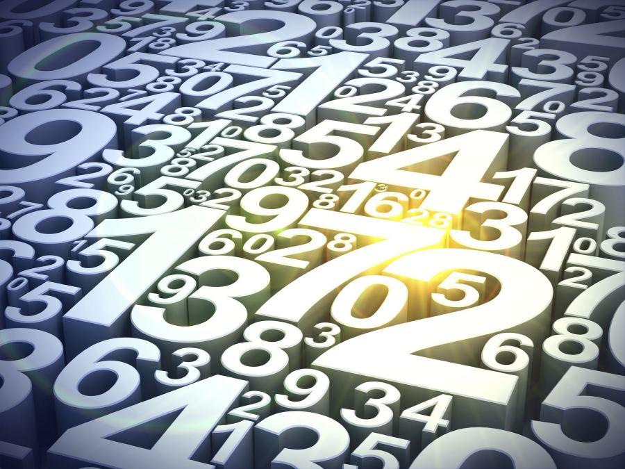 برنامج تحويل الارقام الى حروف