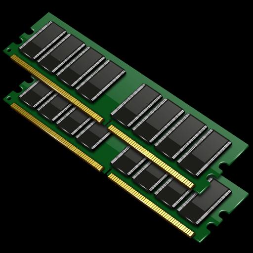 كيف تعرف كفاءة الذاكرة العشوائية في حاسوبك RAM