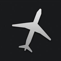 ما هي اهم فائدة لوضع الطيران في هاتفك الذكي