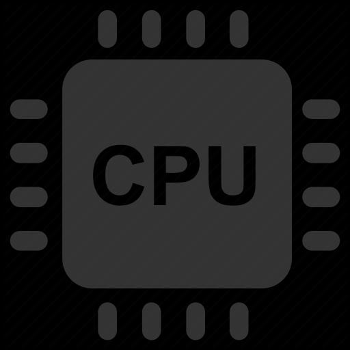 التخزين المؤقت في المعالج CPU cache