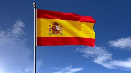تحويل الأرقام إلى حروف باللغة الإسبانية