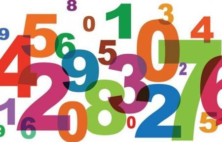 تحويل الأرقام إلى كلمات باللغة الإنجليزية