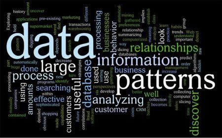 التنقيب عن البيانات Data Mining