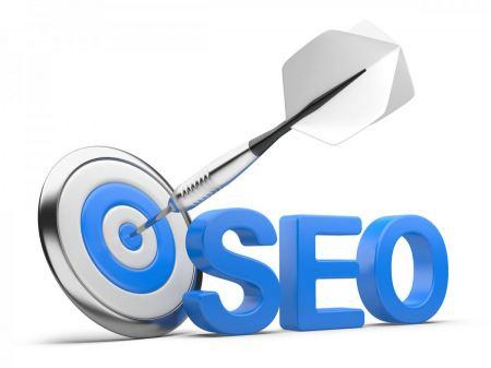 نصائح لتحسين موقعك في محركات البحث