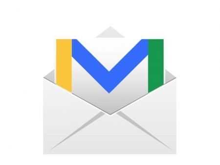 ايميلات جماعية باستخدام جوجل درايف Bulk Emails
