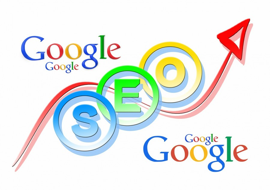 اقرأ دليل جوجل للمبتدئين لتحسين محركات البحث