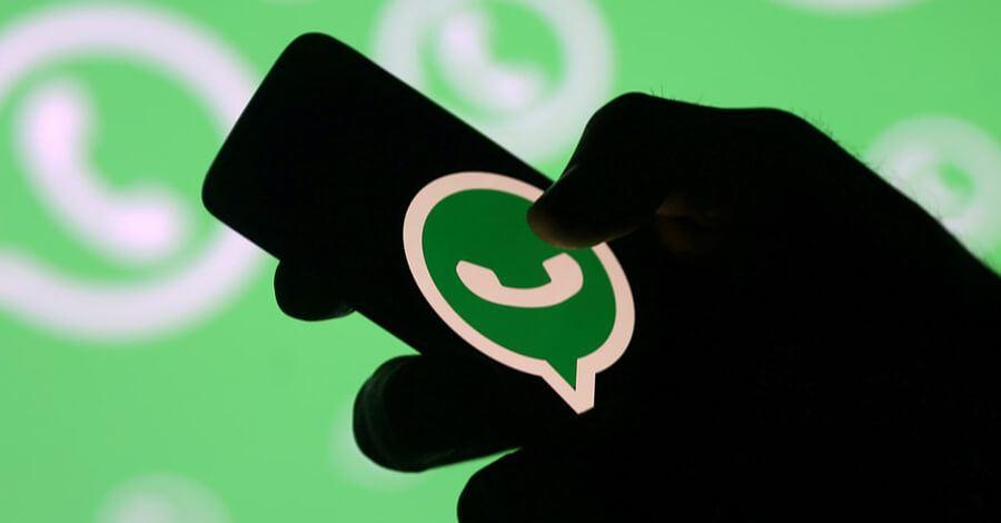 تحويل رقم الواتس إلى رابط مباشر