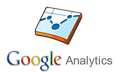 تحليلات بيانات الإنترنت Google Analytics