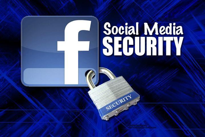 حماية حساب فيسبوك من الاختراق