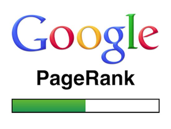 تعرف على البيج رانك Page Rank
