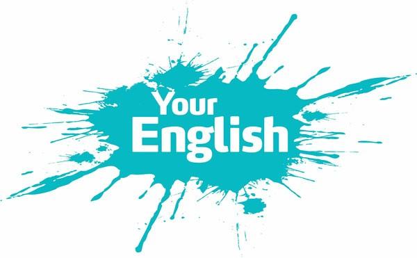 أكثر من 20 ساعة تدريبية لتعليم الإنجليزية