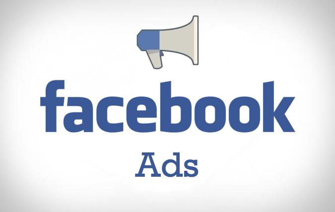 طريقة استخدام اعلانات الفيس بوك