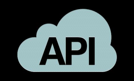 تعرف على تقنية API