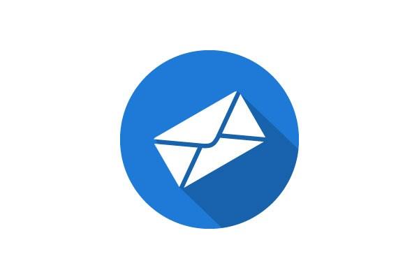البريد الإلكتروني المؤقت وكيفية استخدامه