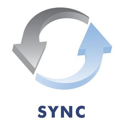 مفهوم المزامنة sync