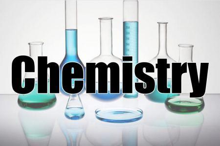 أسماء العناصر الكيميائية ورموزها