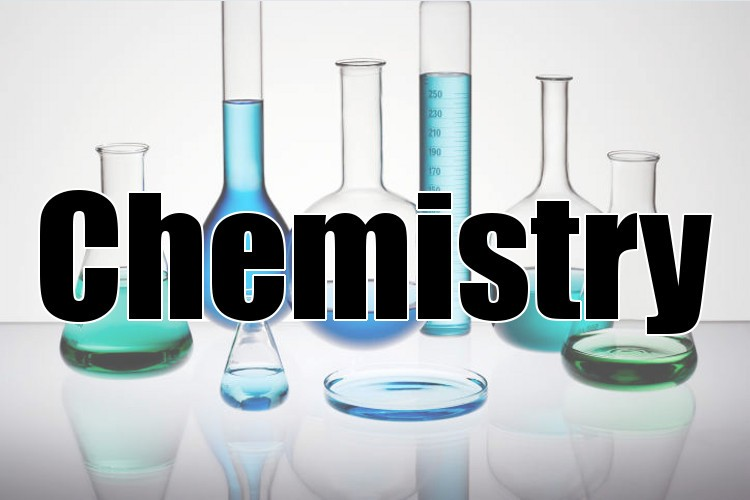 جدول العناصر الكيميائية ورموزها