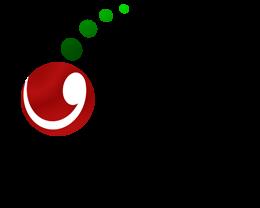 تسجيل نطاق PS ( فلسطين )