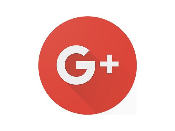 فائدة صفحة موقعك على جوجل بلس