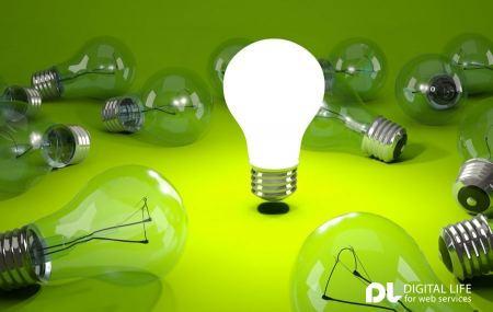 طريقة حساب استهلاك الأجهزة المنزلية للطاقة الكهربائية