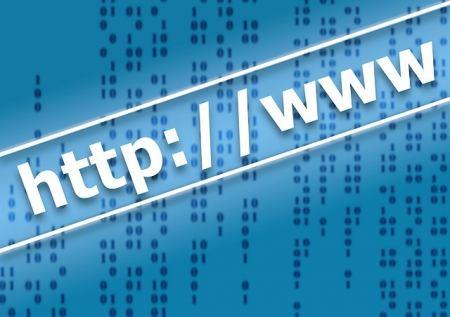 أيهم أفضل الموقع مع أم بدون www