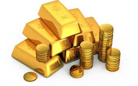 ما هو عيار الذهب ؟