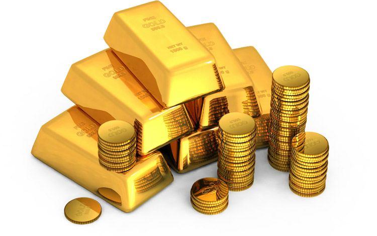 عيار الذهب في المجوهرات