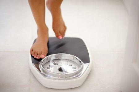 معرفة الوزن المناسب للطول